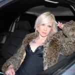 Loads of cock for dirty slut Mandy Cinn